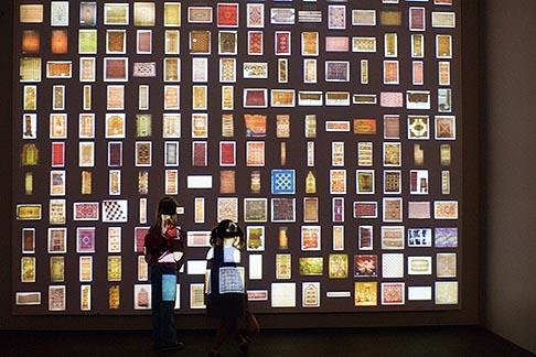 image 5-780-638 California, San Francisco, Asian Art Museum