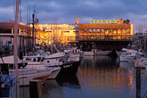 harbour stock photography | California, San Francisco, Fisherman