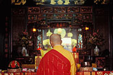 malacca stock photography | Malaysia, Malacca, Cheng Hoon Teng temple, image id 7-577-24