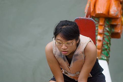 image 7-680-8745 Singapore, Dragon boat race