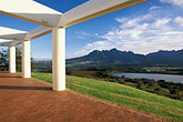wine estate stock photography | South Africa, Helderberg, Winery, Vergelegen Wine Estate, image id 1-419-26