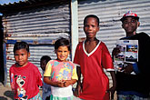 horizontal stock photography | South Africa, Cape Peninsula, Children, Masiphumelele, image id 5-485-31