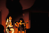 "musicians stock photography | Spain, Jerez, Jos� G�lvez, ""Ciclo D"