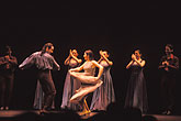 "female stock photography | Spain, Jerez, Ballet de Sara Baras, ""Juan de Loca"", image id 1-204-89"
