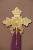 episcopalian stock photography | Religious Art, Brass Cross, image id 7-158-33