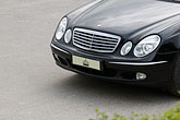limo stock photography | Sweden, Stockholm, King