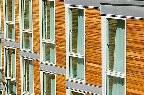 image 5-720-2909 Sweden, Stockholm, Clarion Hotel