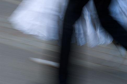image 5-720-3296 Sweden, Stockholm, Couple walking