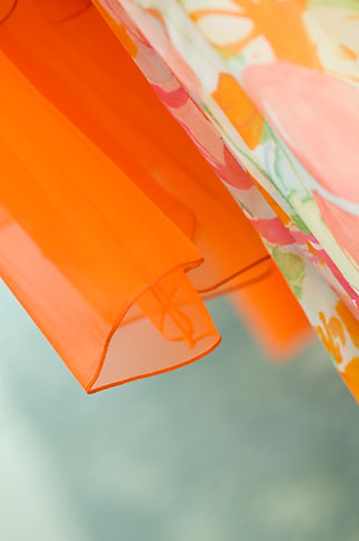 image 5-720-4074 Textiles, Scarfs