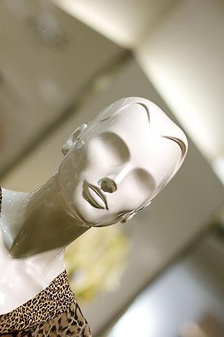 image 5-720-4095 Still Life, Mannequin