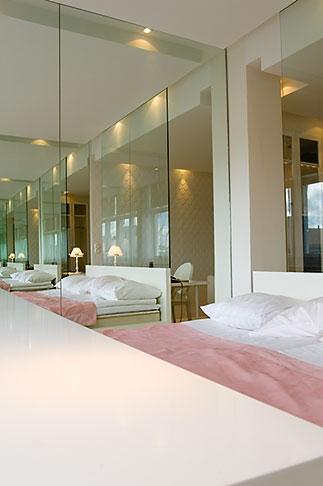 image 5-720-4246 Sweden, Stockholm, Lydmar Hotel
