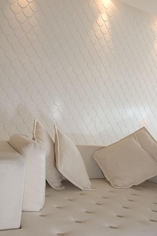 image 5-720-4255 Textiles, Pillows