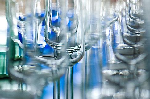 image 5-720-6767 Sweden, Gustavsberg, Glasses