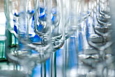 abstract stock photography | Sweden, Gustavsberg, Glasses, image id 5-720-6767