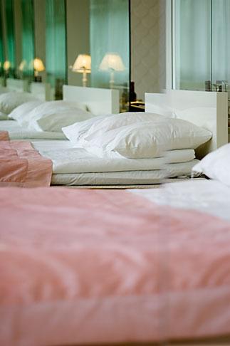 image 5-720-7391 Sweden, Stockholm, Lydmar Hotel
