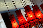 red light stock photography | Sweden, Stockholm, Grill Restaurant, image id 5-720-7521