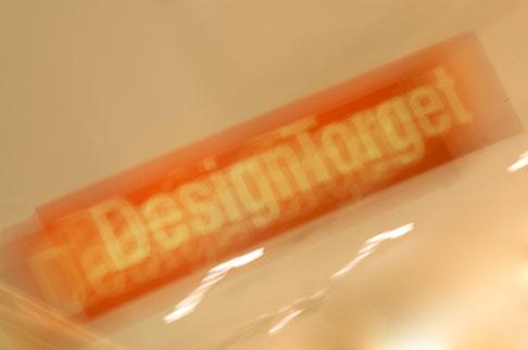 image 5-720-7657 Sweden, Stockholm, Designtorget store
