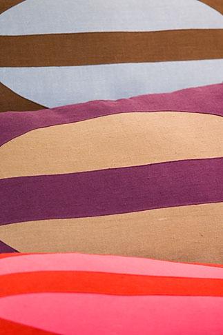 image 5-720-7692 Textiles, Pillows
