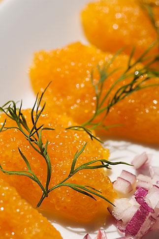 image 5-730-3613 Swedish food, Bleak roe