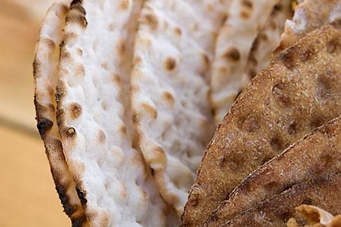 image 5-730-3650 Food, Rye bread