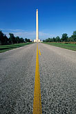 straight line stock photography | Texas, San Jacinto, San Jacinto Monument, image id 1-730-12
