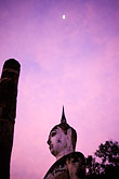 asian stock photography | Thailand, Sukhothai, Wat Mahathat, image id S3-103-6