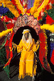 vertical stock photography | Trinidad, Carnival, Costumed dancer, image id 8-142-1