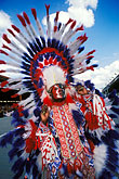 colour stock photography | Trinidad, Carnival, Costumed dancer, image id 8-173-10