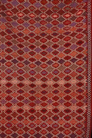 image 3-1100-39 Tunisia, Carpet