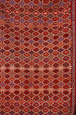 red stock photography | Tunisia, Carpet, image id 3-1100-39