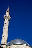 sunlight stock photography | Turkey, Seluk, Mosque, image id 9-310-78