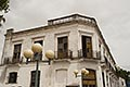 horizontal stock photography | Uruguay, Colonia del Sacramento, Historic Quarter, image id 8-802-4386