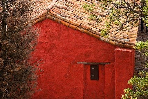 image 8-803-4648 Uruguay, Colonia del Sacramento, Historic Quarter