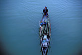 quiet stock photography | Vietnam, Hue, Boater on the Perfume River, image id S3-194-18